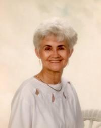 Alice Dare Stewart Ennis  April 25 1930  June 20 2019 (age 89)