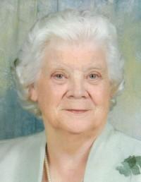 Alice Marie Eatmon Atkins  1927  2019 (age 91)