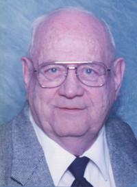 Arthur L Art Altemose Jr  November 20 1926  June 17 2019 (age 92)