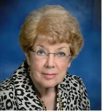 Barbara E Grier  September 6 1932  June 19 2019 (age 86)