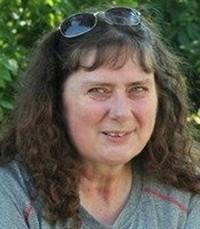 Becky Easton Shires  Thursday June 20th 2019