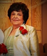 Betty Jean Gomez  August 21 1931  June 14 2019 (age 87)