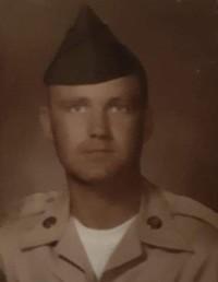 Billy Eugene Eaton Sr  August 30 1948  June 19 2019 (age 70)