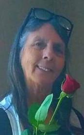 Carolyn P Tootsie Sullivan  August 29 1951  June 20 2019 (age 67)