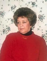 Charlotte Jay Detherage West Merritt  January 16 1940  June 19 2019 (age 79)