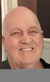 Dennis L Shank Sr  August 31 1946  June 19 2019 (age 72)