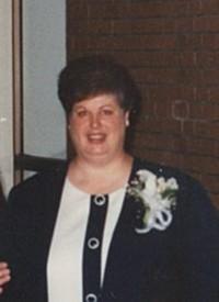 Diane Marie McClain  August 21 1946  June 19 2019 (age 72)