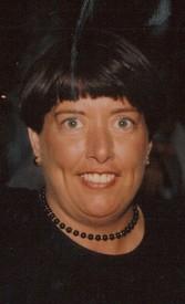 Diane Rose Craw Shelton  June 11 1949  June 20 2019 (age 70)