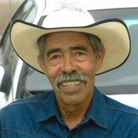 Dino Garza Mercado  January 13 1938  June 19 2019