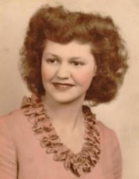 Doris Jean Schreffler Golda  September 27 1926  June 19 2019 (age 92)