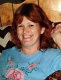 Dorthy Jean Daniels Stewart  May 25 1953  June 20 2019 (age 66)