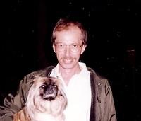 Edwin Sam O'Brien  November 3 1949  June 17 2019 (age 69)