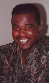 Eric Stephan Anderson  March 3 1967  June 18 2019 (age 52)