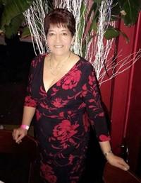 Fanny C Armas Oliveira  November 21 1953  June 19 2019 (age 65)