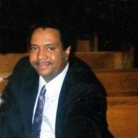 Franklin D Barlow  July 31 1957  June 19 2019