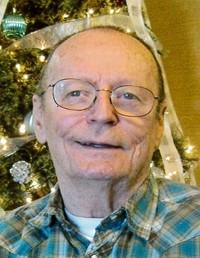 Gary Lee Denniston  December 19 1947  June 19 2019 (age 71)