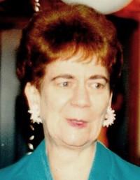 Geraine Bertha Fredrick Schaefferkoetter  December 22 1935  June 18 2019 (age 83)