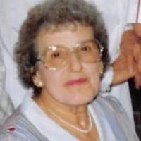 Helen Olthoff  June 24 1926  June 19 2019