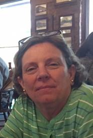 Holly L Doseck  December 17 1960  June 20 2019 (age 58)