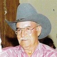 Horace Horacio Urtiaga  August 21 1932  June 20 2019