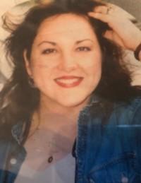 Inez Elvira Stierstorfer  2019