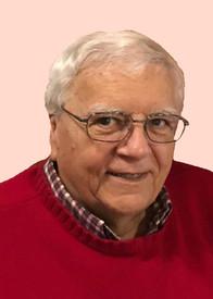James H Westphal  June 22 1942  June 19 2019 (age 76)