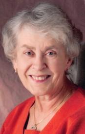 Jane Nancy Varland Taylor  July 5 1940  June 19 2019 (age 78)
