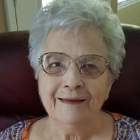 Jean Marie Huntley  July 29 1929  June 18 2019