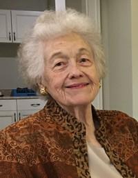 Jean Tew Price  November 14 1928  June 18 2019 (age 90)