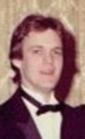 Jeffrey  Paquette  March 14 1957  June 19 2019 (age 62)