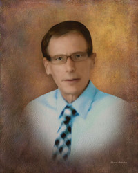 Jerome Michael Jerry McGrath  September 25 1965  June 20 2019 (age 53)