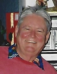 Jerry Michael Flynn  March 9 1942  June 13 2019 (age 77)