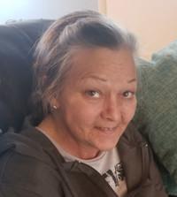 Juanita Nita Ann Lamb  September 6 1967  June 20 2019 (age 51)