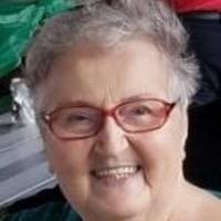 June Theresa Teeple  May 2 1935  June 19 2019