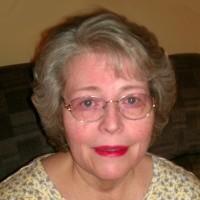 Karen E Quigley  September 18 1943  June 19 2019