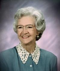 Katie Mae Johnson Morgan  June 20 1932  June 20 2019 (age 87)