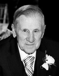 Kenneth H Busch  November 23 1935  June 18 2019 (age 83)