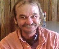 Lewis Mark Surrett  October 6 1963  June 18 2019 (age 55)