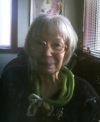 Lois Kay Katie Nielsen  June 24 1937  January 29 2019 (age 81)