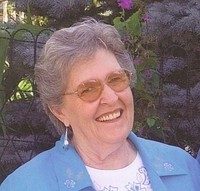 Marcia Gwen James Christie  July 3 1938  June 19 2019 (age 80)