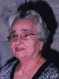 Maria Rosa  August 11 1926  June 18 2019 (age 92)