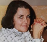 Marie Gazzaniga  February 22 1947  June 18 2019