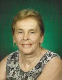 Mary Ann Veara  2019