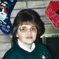 Mary Zip Crust Bechdel  June 1 1962  June 18 2019 (age 57)
