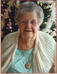 Mildred Mick Delores Martin Graddy  March 13 1924  June 19 2019 (age 95)
