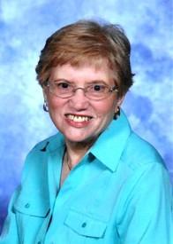 Nancy Lee Holt Kemper  August 17 1936  June 18 2019 (age 82)