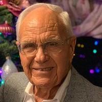 Norman Wesley Bud Mattoon  March 16 1929  June 18 2019
