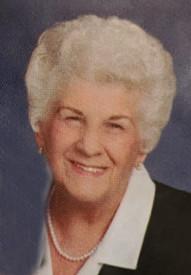 Patricia A Kotnik Jursik  January 25 1929  June 19 2019 (age 90)