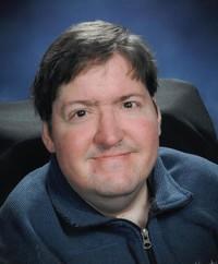 Patrick H Steer  November 19 1972  June 19 2019 (age 46)