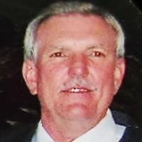 Rick Dillinger of Irving Texas  August 29 1951  June 19 2019
